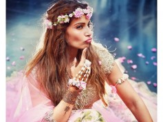 Bipasha Basu: I Used To Think I'll Never Get Married