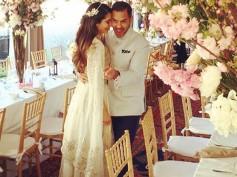 Karisma Kapoor's Ex Sunjay Kapur Celebrates First Wedding Anniversary With Wife Priya Sachdev! Pics