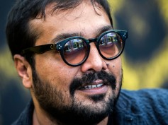 Anurag Kashyap: My Parents Were Threatened When I Tweeted To The Prime Minister!