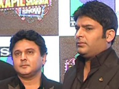 Ali Asgar Feels Kapil Sharma Will Be At The Losing End If He Stops Working With Old Team!