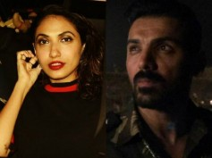 John Abraham Is Doing ILLEGAL & CRIMINAL Things, Will FALL Flat On His Face Says Prernaa Arora