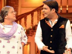 Kapil Sharma Surprised With Ali Asgar's Claim On Preeti, Is Currently Travelling With Ginni Chatrath