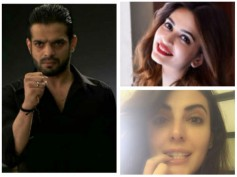 Khatron Ke Khiladi 9 New List: Karan Patel, Mandana Karimi, Kriti Kharbanda Others Approached!