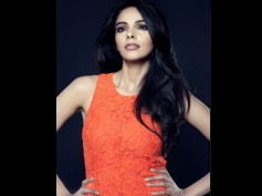 Cannes 2018: Mallika Sherawat To Take Free-A-Girl Mission To The Film Festival!