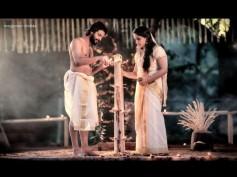 Popular Actor Neeraj Madhav Ties The Knot With Deepthi!