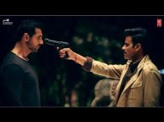 Satyameva Jayate: First Look Of This John Abraham-Manoj Bajpayee Starrer Looks Quite Intriguing!