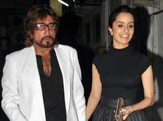 Shraddha Kapoor Will Get Married To Whom, Papa Shakti Kapoor Has The Answer!