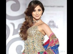 INTERVIEW! Urmila Matondkar: If It Wasn't For My Fans, I Wouldn't Have Made This Far In The Industry