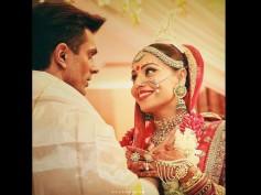 Bipasha Basu & KSG's 2nd Wedding Anniversary Message Shows What True Love Really Is!