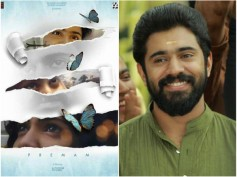 Revisiting The Box Office Voyage Of Premam  On The Third Anniversary Of The Trendsetter Movie!