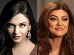 Do You Know The Malayalam Actress Who Competed With Aishwarya Rai & Sushmita Sen?