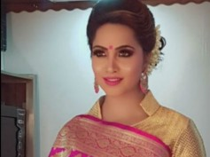 Arshi Khan Clarifies About Her Controversial Tweet On Shahid Afridi, Says It Was A 'Mistake'!