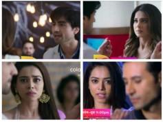 Bepannaah: Post Aditya & Zoya's Marriage, Mahi Turns Psycho Lover, Is The Show Going Beyhadh Way?