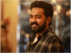 B Tech Box Office Collections: The Asif Ali Starrer Marches Ahead!