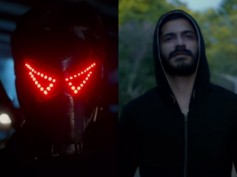 Harshvardhan Kapoor: It's A Dream Come True To Play a Superhero In Bhavesh Joshi