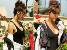 Disha Patani BLASTS Trolls! Says She Doesn't Need Anyone's Approval To Post Pictures Online