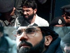 Omerta! Rajkummar Rao: I Take The Side Of Terrorist Ahmed Omar Saeed Sheikh