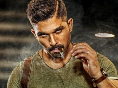 Naa Peru Surya, Naa Illu India Review: Watch It For Allu Arjun's Dedication & Stellar Performance