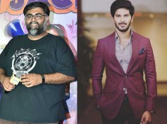 EXCLUSIVE! Bollywood Doesn't Have An Opinion Of Dulquer Salmaan Yet: Karwaan Director Akarsh Khurana