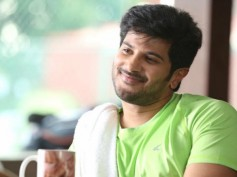 When Dulquer Salmaan Spent Some Quality Time With The Senior Actors!