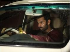 Iravukku Aayiram Kangal Review: This Arulnithi Starrer Is A Must Watch!