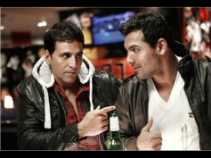 Fight Brewing Between John Abraham & Akshay Kumar? The Truth Is Finally Out!