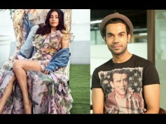 Janhvi Kapoor Admits Doing This CRAZY Thing To Grab Rajkummar Rao's Attention!