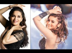 Kalank: Madhuri Dixit To Play Alia Bhatt's Dance Teacher In This Sanjay Dutt- Varun Dhawan Film?