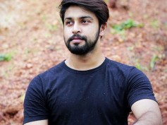 Will Kalyan Dhev Earn Stardom Like Other Mega Family Stars?