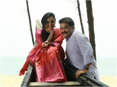 Mohanlal's Lucifer: Manju Warrier To Play The Role Of The Leading Lady?