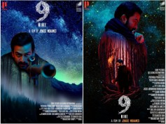 Prithviraj Starrer 9: Is This Much Loved Actress A Part Of The Film?