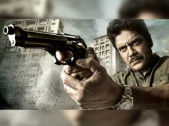 Officer Box Office Preview: Will Nagarjuna's Movie Click With The Audience?