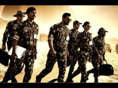 Parmanu First Day (Opening) Box Office Collection!