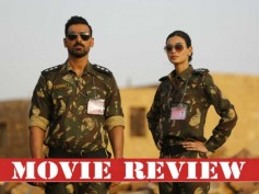 Parmanu Review: This Story Of India's Glory Fails To Translate Into A Pulsating Watch On Celluloid!