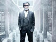 5 Top On-screen Looks Of Kaala Star Rajinikanth That Prove He Is More Experimental Than You Think