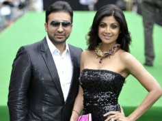 Shilpa Shetty's Husband Raj Kundra Lands In Trouble, Summoned By ED For 2000 Crore Bitcoin Scam