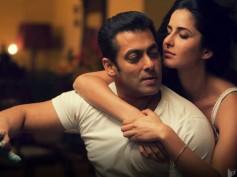 Salman Khan & Katrina Kaif SUED For 'Million Dollar Breach' In The United States!