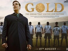 Akshay Kumar's Gold's Trailer To Be Attached To Ranbir Kapoor's Sanju