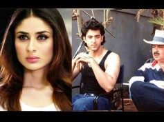 Kareena Kapoor Was Thrown Out Of KNPH; Gave Shocking Interview About Hrithik-Ameesha Post Rejection