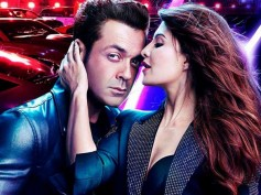 Bobby Deol SHUTS The Haters Of Race 3: If The Movie Was Bad, It Wouldn't Have Worked At Box Office