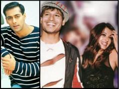 Aishwarya Rai After Her Break-up With Salman Khan: Hope People Will Like Ash-Vivek Oberoi Pair Too