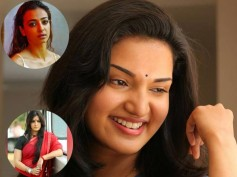 Before Honey Rose, These South Actresses Spoke About Casting Couch