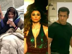 Salman Khan's Race 3 Gave Anil Kapoor, Jacqueline Fernandez & Daisy Shah Their Own Box Office Record