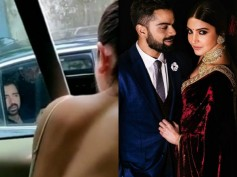 Stop Your Publicity Stunt Anushka Sharma: Mother Of The Man Called Out By Her Slams Anushka & Virat
