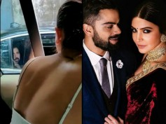 Anushka Sharma & Virat Kohli Land In Legal Trouble, Man Who Threw Garbage Sends Them A Legal Notice