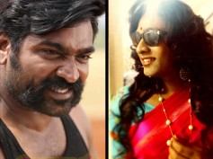 With Junga Mania Setting In, Here's A Look At 5 Vijay Sethupathi Films We Are Dying To Watch