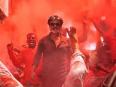 Kaala Preview: 5 Reasons That Make This Rajinikanth Starrer A Must-watch