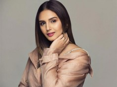 Will The 'MeToo' Campaign Work In Bollywood? Huma Qureshi Speaks Up About The Issue!