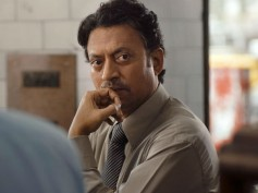 The Kindest Superstar Ever! How Shahrukh Khan Helped Irrfan Khan Will Make You Respect Him Even More