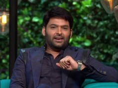 Kapil Sharma Reveals The Real Reason Behind His Absence On Twitter Post His Abusive Rant!